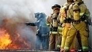 Refletivo para uniforme anti chamas
