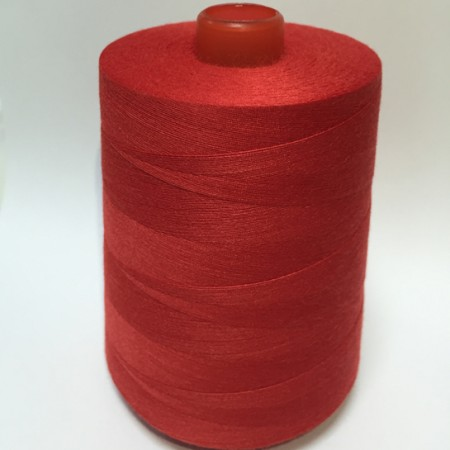 Vermelho DT40307