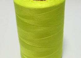 Amarelo Fluor DT40311