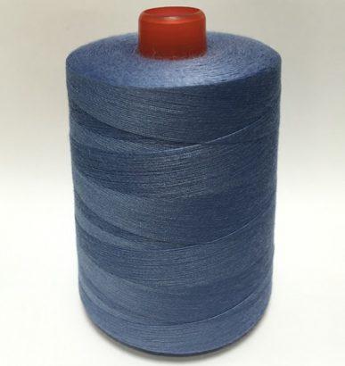 Linha Aramida Azul Claro
