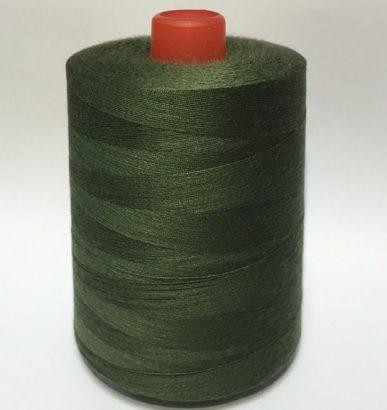 Linha Aramida Verde