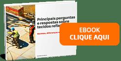 Clique e baixe o ebook de Tecidos Refletivos