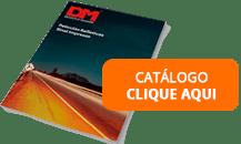Catálogo - Clique Aqui