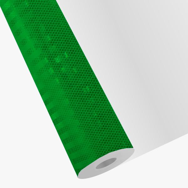 Grau Engenharia Tipo I Prismática