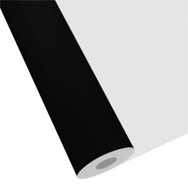 Película Refletiva Grau Comercial Acrílico