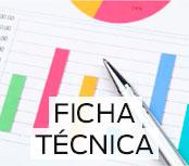 Ficha Técnica do Material Faixa Refletiva para-choque