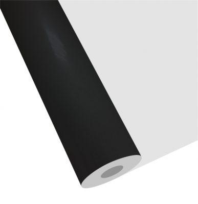 Película Refletiva Grau Comercial PET