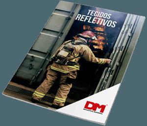 Catálogo de Segurança Pessoal