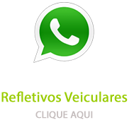 WhatsApp Refletivos Veiculares