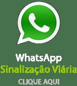 WhatsApp Sinalização Viária