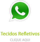 WhatsApp Tecidos Refletivos