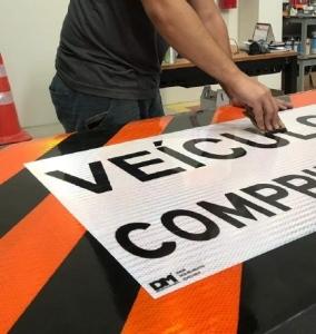 Diferenças entre impressão serigráfica e digital